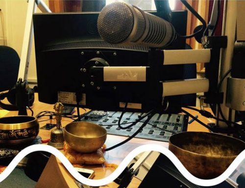 Hangutazók riport a Sláger FM-en