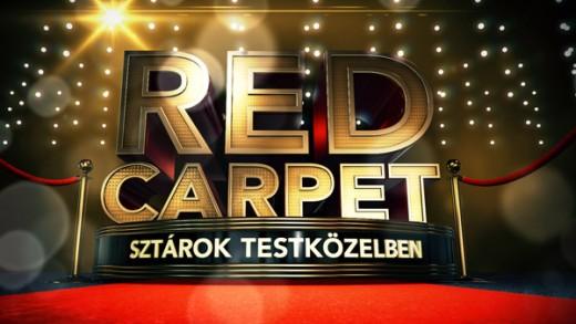 Hangutazók a TV2-n