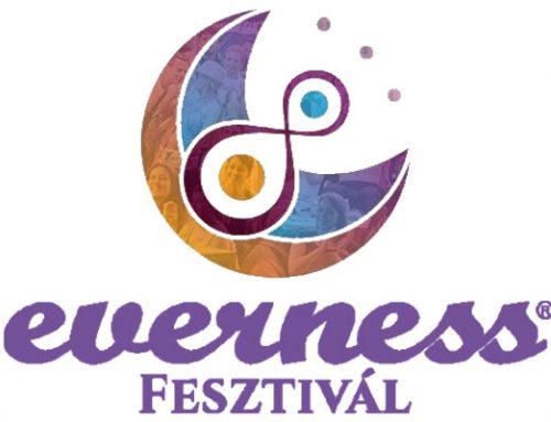 Hangutazók az Everness fesztiválon